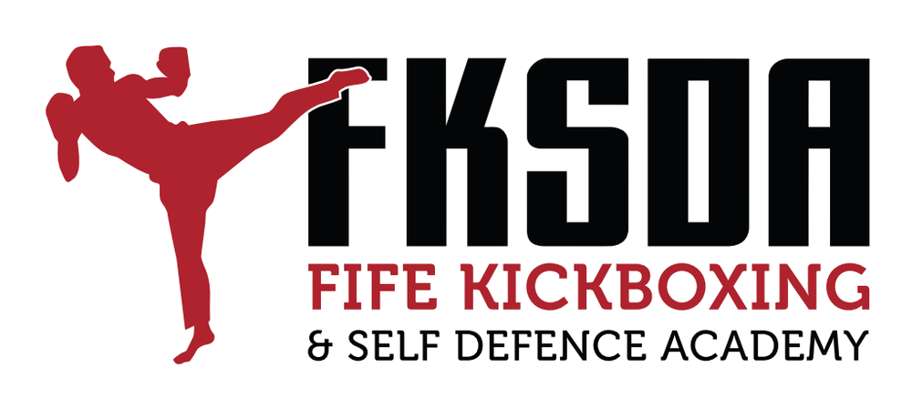 Fife Kickboxing